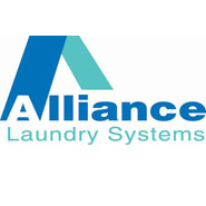 Florida Laundry Alliance Laundry Systems