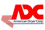 Florida Laundry ADC Laundry American Dryer Corp