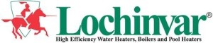 Florida Laundry Lochinvar Laundry High Efficiency Water Heaters Boilers Pool Heaters