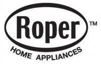 Florida Laundry Roper Laundry Home Appliances