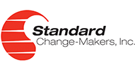 Florida Laundry Standard Change Makers Laundry